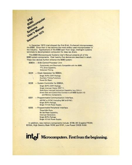 MCS80_003