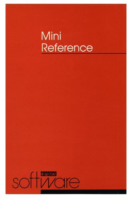 RSX11M_MiniRef_001