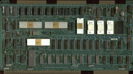 Intel-sbc 80-10