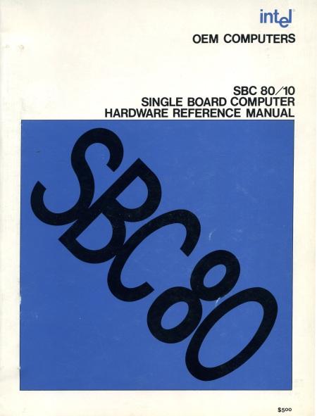 SBC 80-10 Ref Manual__001