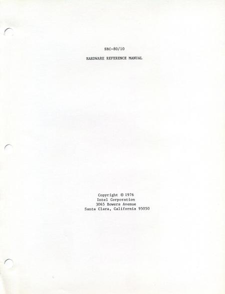 SBC 80-10 Ref Manual__002