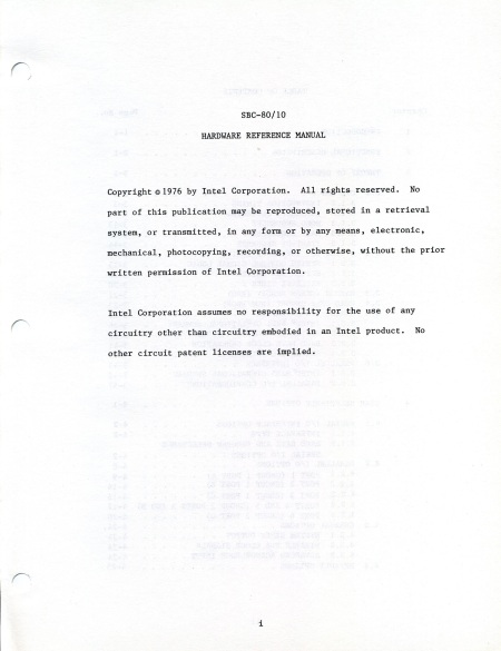 SBC 80-10 Ref Manual__003