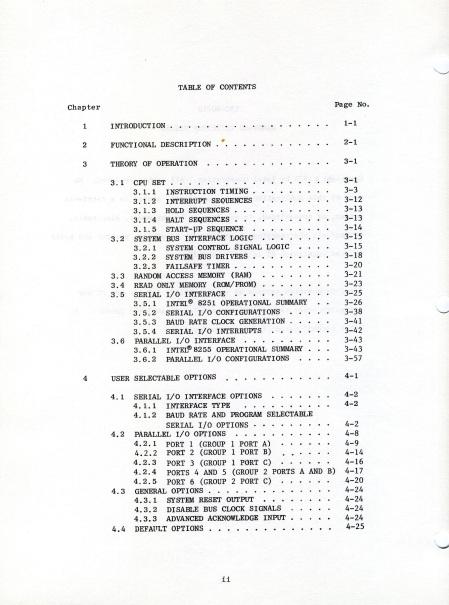SBC 80-10 Ref Manual__004