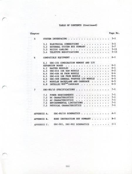 SBC 80-10 Ref Manual__005