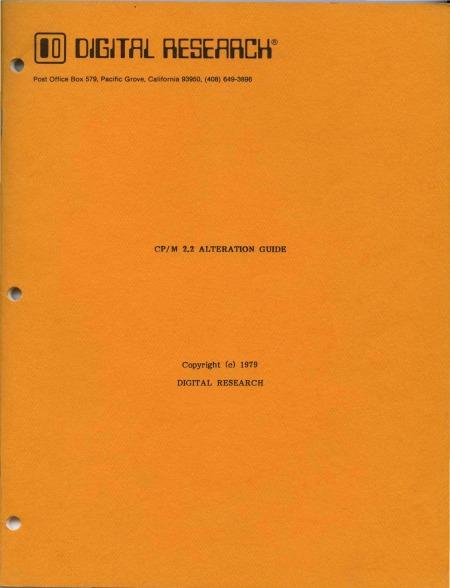 DRI CPM_2.2_Alteration_Guide_1979