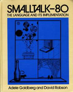 Addison Wesley - A. Goldberg,  and its Implementation (1983) 1