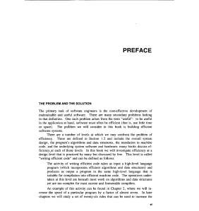 Jon Bentley - Writing Efficient Programs (000-183)_Pagina_010