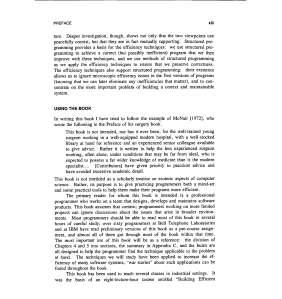 Jon Bentley - Writing Efficient Programs (000-183)_Pagina_012