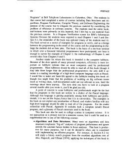 Jon Bentley - Writing Efficient Programs (000-183)_Pagina_013