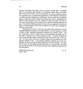 Jon Bentley - Writing Efficient Programs (000-183)_Pagina_015