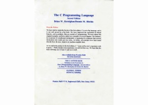 Prentice.Hall.-.The.ANSI.C.Programming.Language.(Kernighan.&.Ritchie) (Header)_Pagina_02