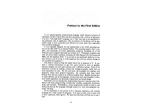 Prentice.Hall.-.The.ANSI.C.Programming.Language.(Kernighan.&.Ritchie) (Header)_Pagina_11