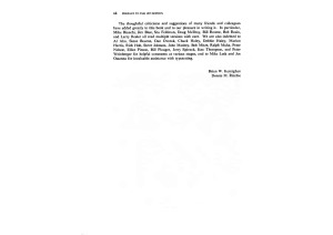 Prentice.Hall.-.The.ANSI.C.Programming.Language.(Kernighan.&.Ritchie) (Header)_Pagina_12